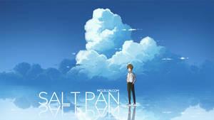Salt Pan