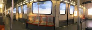 pano train