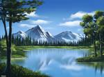 The Joy of Digital Painting