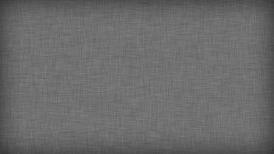 Attractive iOS linen texture - grey by vegardhw on DeviantArt QI29