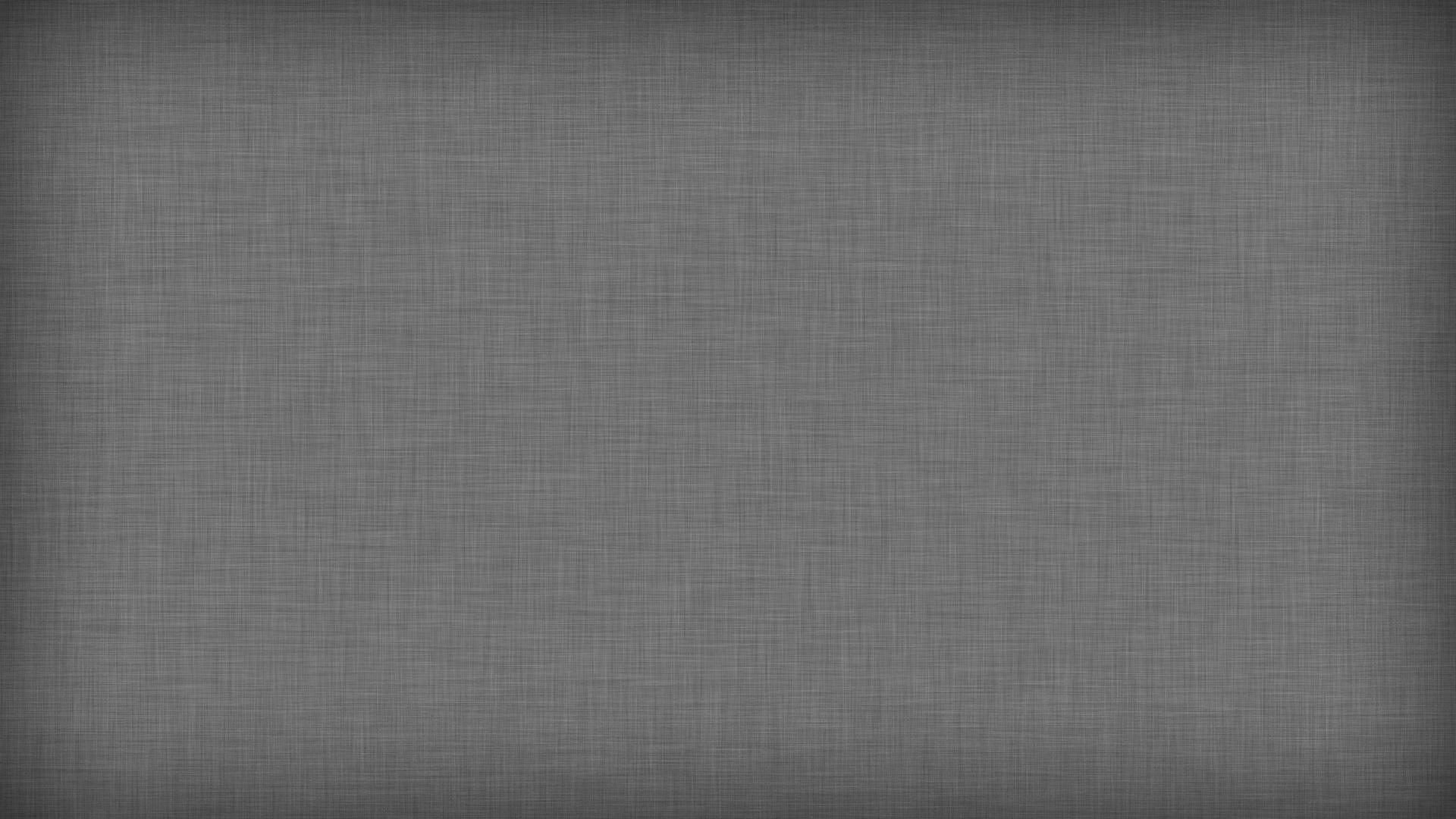 [Bild: ios_linen_texture_wallpaper_by_vegardhw-d3dc7r1.png]