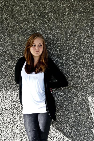 Bri-Creative's Profile Picture