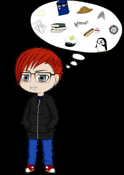 JuHitsuji's Profile Picture