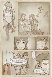 LoK-The Scarf pg. 3