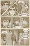 LoK-The Scarf pg. 5