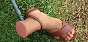 Foot Manip 28
