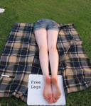 Legs Manip 3
