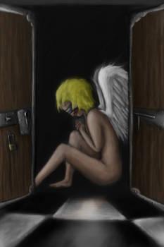 Room of Angel