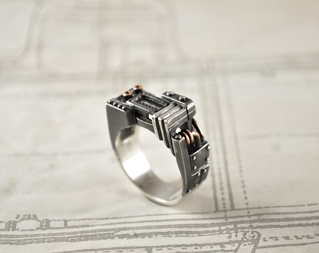 Steampunk-ring-resurgerendum-101 by GatoJewel-DerKater