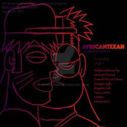 AfricanTexan Soundtrack Demo
