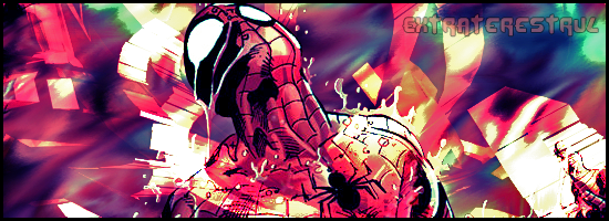 [Bild: spider_man_forum_signature_by_extraterestrul.png]