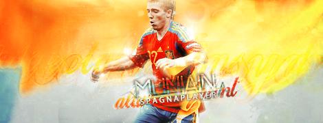 Liverpool FC - Página 2 Muniain___spain_by_pimagfx-d3nasqb