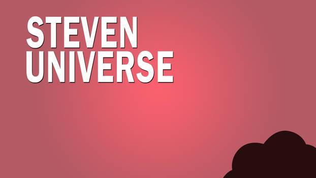Steven Universe Wallpaper