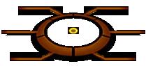 Mass Effect 2 Decision Wheel by Angel-Daresal