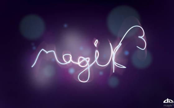 Magik3