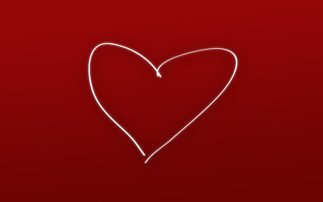 Plain Love By Tfngwena