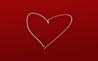 Plain Love