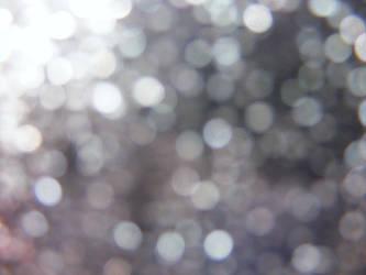 Stardust Texture 3 by kaleidoscope-stock