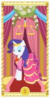 Justice by janeesper