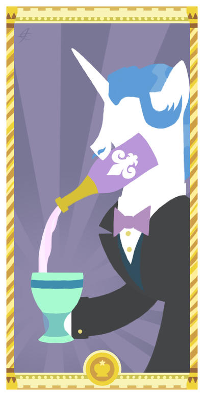 king_of_cups_by_janeesper-d7ns0vm.jpg