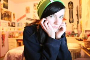 LucceKorgath's Profile Picture