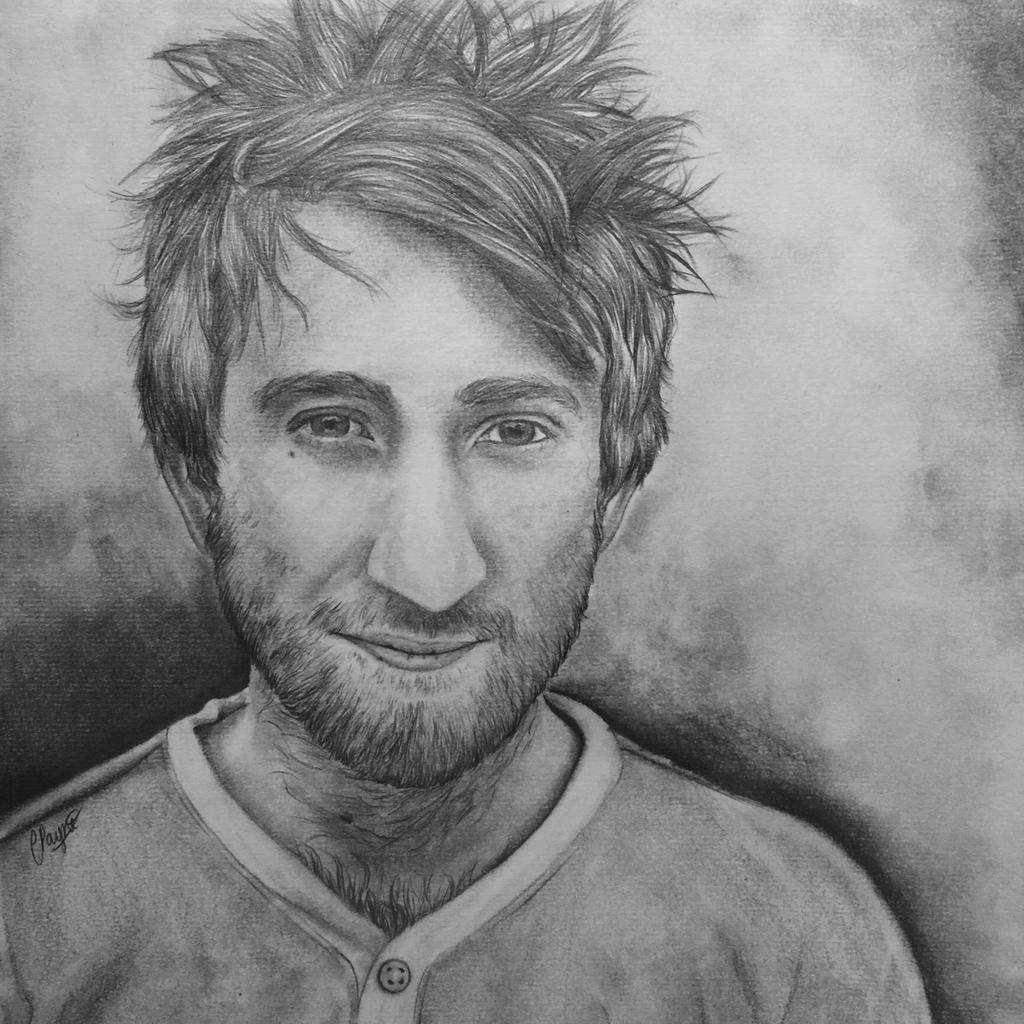 gavin freegavin free twitter, gavin free gamertag, gavin free age, gavin free quotes, gavin free biography, gavin free net worth, gavin free steam, gavin free parents, gavin free shoes, gavin free, gavin free instagram, gavin free height, gavin free creative director, gavin free vine, gavin free stroke, gavin free rooster teeth, gavin free questions, gavin free brother, gavin free ringtone, gavin free top gear