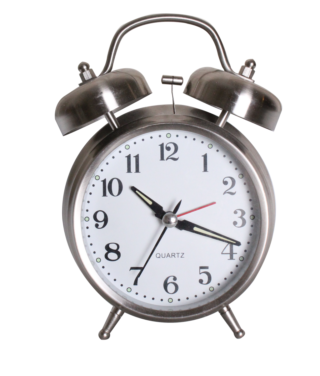 Vintage Alarm Clock Stock   461590617 on alarm clock wallpaper