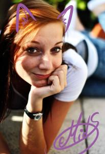 M-I-D-S's Profile Picture