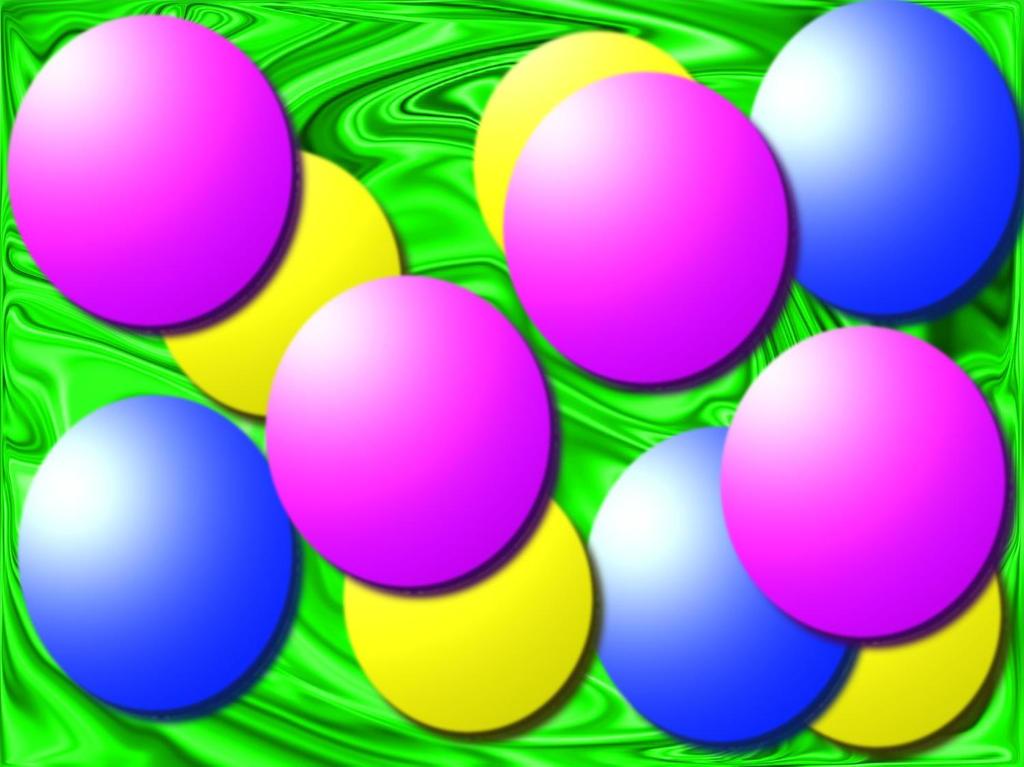bubble gum sick - photo #12