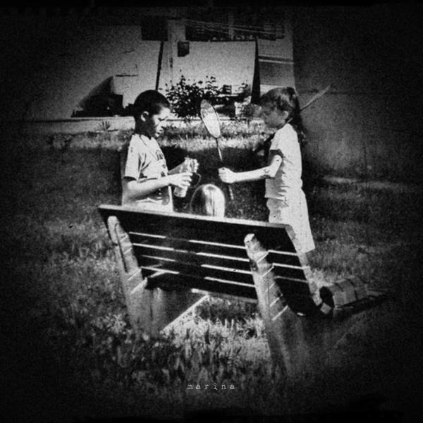 Kids by MarinaCoric