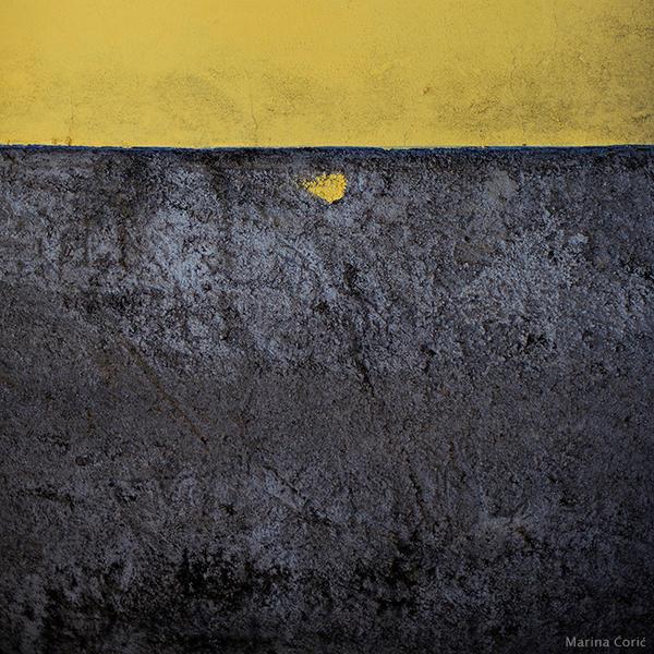Macula Lutea by MarinaCoric