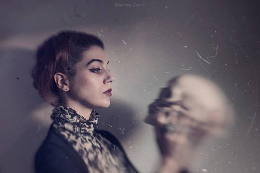 Countess II