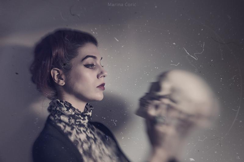Countess II by MarinaCoric
