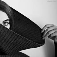 E-Collar by MarinaCoric