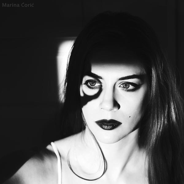 Monocle by MarinaCoric