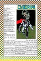 SCE Cyborilla Page 1 by roygbiv666