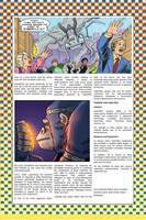 SCE Cyborilla Page 2 by roygbiv666