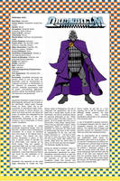 SCE Dreadhelm Page 1 by roygbiv666