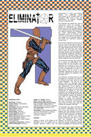 SCE Eliminator Page 1 by roygbiv666