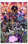 Villains Cover Final