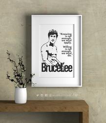 BruceLee Quote-2-2020-04-30