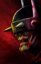 2020-05-30-Batman Who Laughs