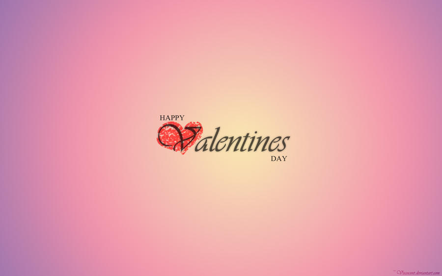 valentines_day_ver2 by Viscocent