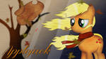 Autumn Applejack