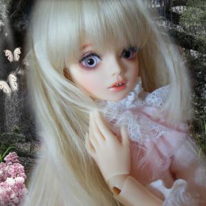 Blumye's Profile Picture