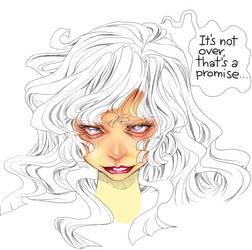 Promise [WIP]