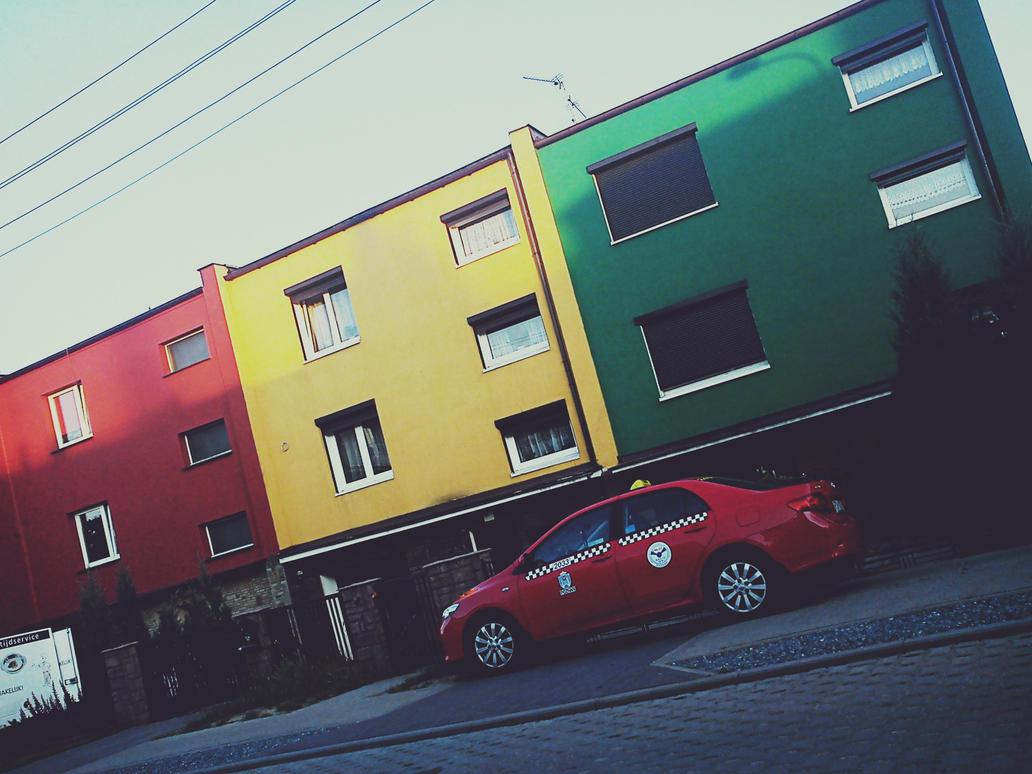 Rasta house by PureCore. Rasta house by PureCore on DeviantArt