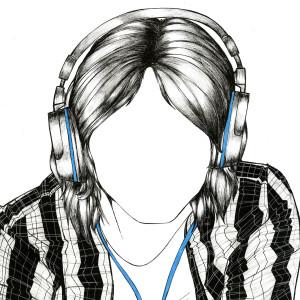 IrishWolven's Profile Picture