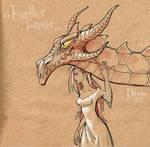 DragonLove003