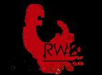 Red Like Roses - Ruby Rose